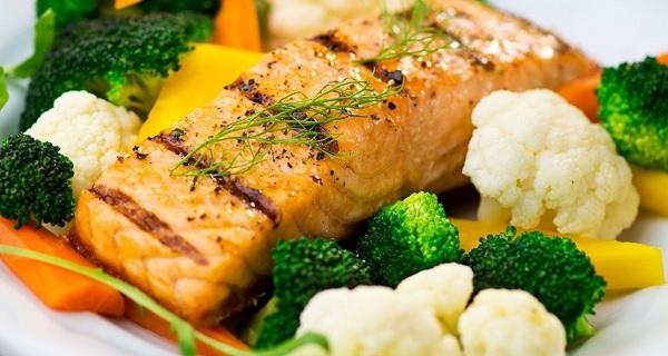 các trường dạy nấu ăn tại đà nẵng