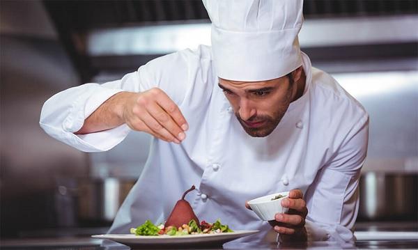 trường dạy nấu ăn tại đà nẵng