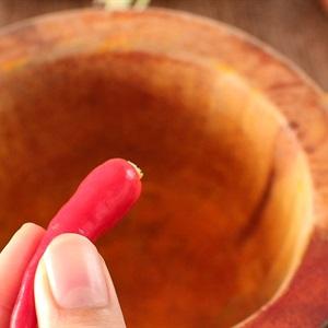 cách làm nước mắm chay ăn cơm tấm