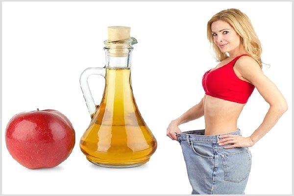 nước ép táo có tác dụng gì