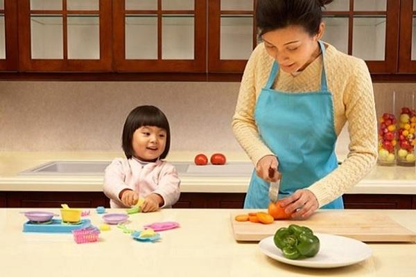 dạy nấu ăn gia đình tại đà nẵng