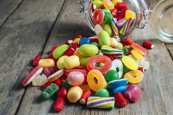 gelatin là gì
