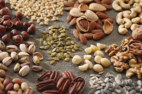 giảm cân với thực đơn overnight oats